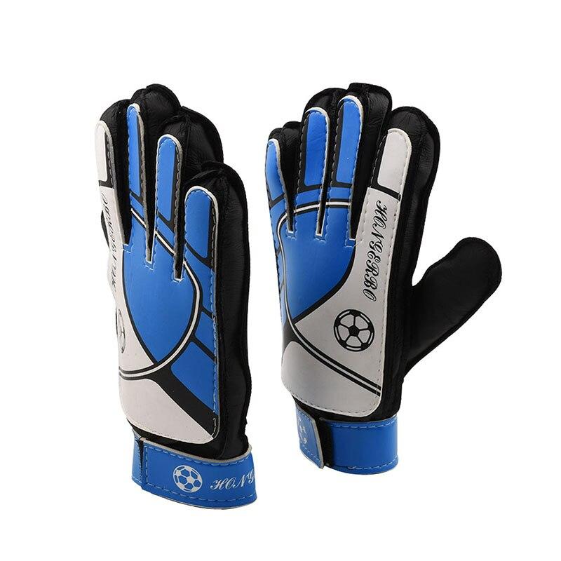 Перчатки для защиты пальцев для взрослых и детей, боксерские перчатки, латексные полиуретановые перчатки для ММА, футбольные перчатки для з...