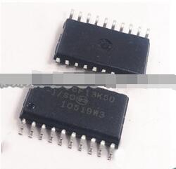 IC 100% nuevo envío gratis PIC18F13K50-I/así que PIC18F13K50-I/SS PIC18F13K50-I/P PIC18F13K50-I/MQ PIC16LF1939-I/PT PIC16F1939-I/P