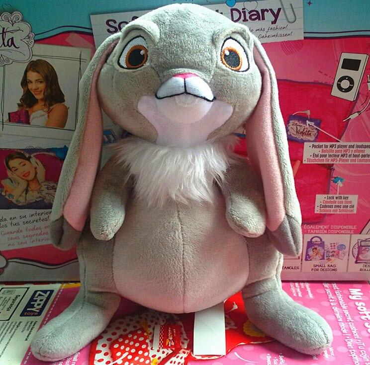 23 см милая игрушка кролик кукла забавные лица мягкая игрушка животное кролик мягкие плюшевые игрушки