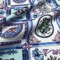 baroque face digital printed cotton fabric for dress tissus au m%c3%a8tre telas por metro tissu vestidos sewing tela %d1%82%d0%ba%d0%b0%d0%bd%d1%8c %d1%85%d0%bb%d0%be%d0%bf%d0%be%d0%ba