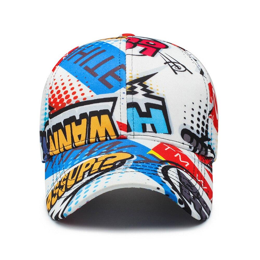 Новинка 2021, женские и мужские кепки с буквами s, граффити, Хлопковые женские кепки с лицом в стиле хип-хоп, Повседневная Уличная Спортивная Ке...