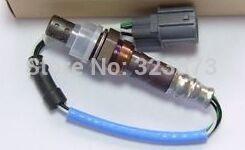 Новый датчик соотношения топлива воздуха кислородный датчик O2 OEM 36531-ppa-305 36531PPA305 для Honda CRV 2.4L 2002 2003 2004.