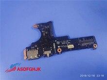 Pour Lenovo Yoga 2 Pro 20266 bouton dalimentation Audio USB carte Ns-a071 CMOS batterie testé OK