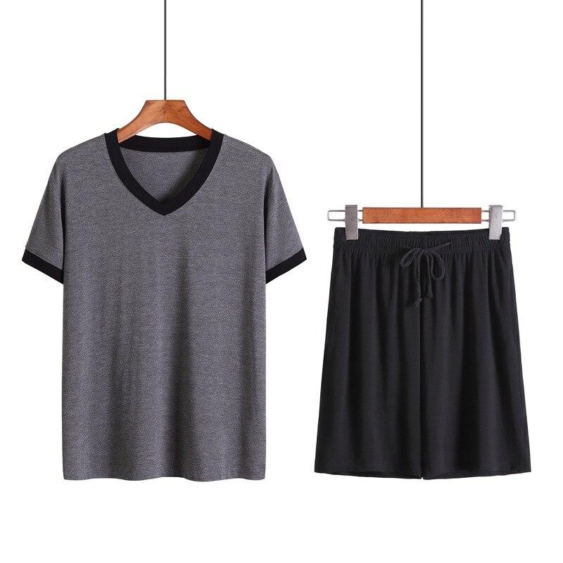 2021 новинка бренд мужчины спортивный костюм 2 предмета спортивная одежда брюки футболка топы футболка шорты брюки повседневные свободные спортивные костюмы комплекты одежда AE507