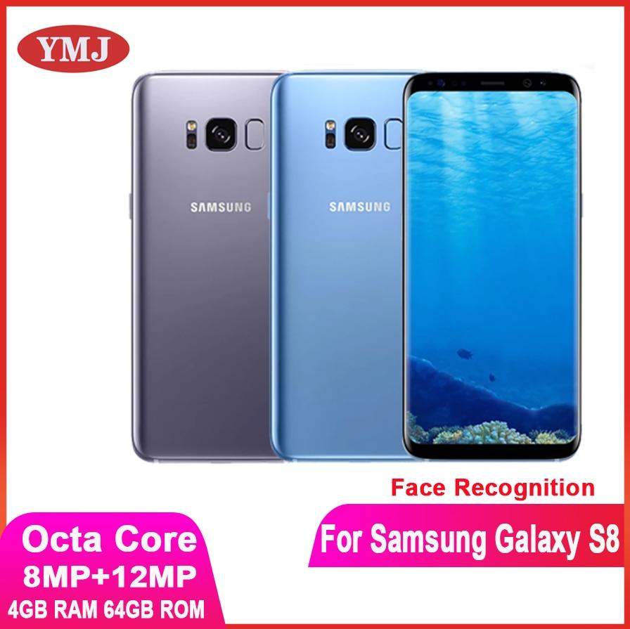 samsung-galaxy-s8-s8-plus-original-unlocked-lte-android-cell-phone-octa-core-6-212mp-ram-4g-rom-64g-smart-phone-samsungalaxy-s8