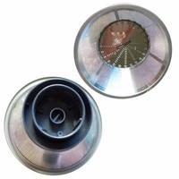 new blender filter for philips hr1861 hr1858 hr1866 ri1865 for the kitchen blender parts