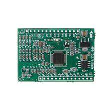 ADAU1401/ADAU1701 DSPmini carte dapprentissage mise à jour à ADAU1401 système Audio à puce unique 10166