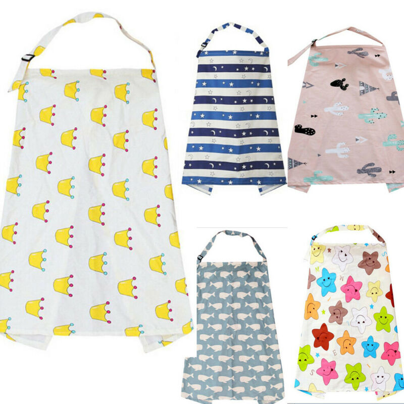 Nuevo Bebé niñas princesa elástico caramelo Color sólido tocado niños bebés niños tela de banda para cabello sólido Bowknot Bow 3M-12T