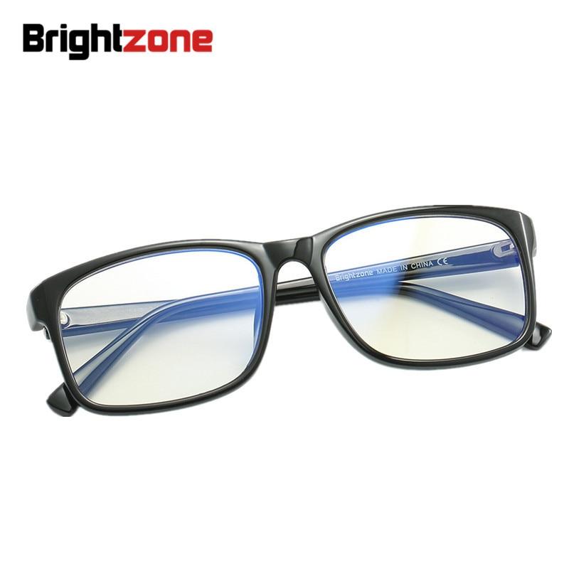 Computer Glasses Anti Blue Ray Light Blocking Working Glasses Optical Eye Spectacle UV Blocking Gaming Filter Goggles Eyewear