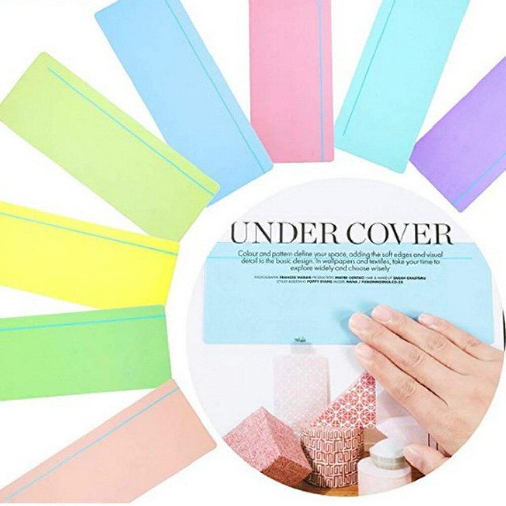 guidate-da-lettura-evidenziare-strisce-colorato-con-rivestimento-in-lettura-di-inseguimento-governanti-aiuta-con-ridurre-lo-stress-visivo-8-pack