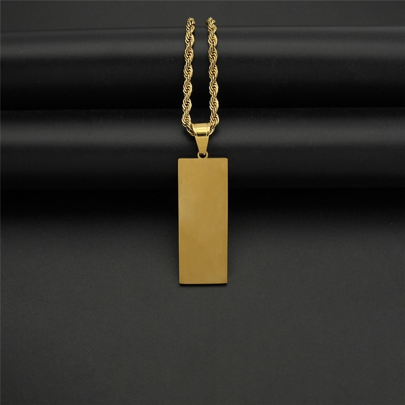 Cheap Jewelry Religion Style The Last Supper Pendants High Quality Stainless Steel Chain Necklaces For Women Travel Accessories