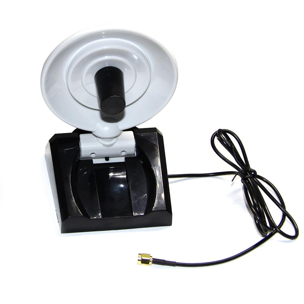 LILYGO®10dB antena direccional para TTGO ESP32 ESP07 ESP-WROVER