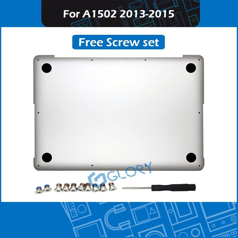 غلاف سفلي لجهاز Macbook Pro Retina 13