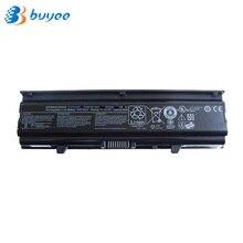 56Wh TKV2V Originele Batterij Voor Dell Inspiron 14VR 14V M4010 N4020 N4030 N4030D M4050 04J99J 0M4RNN X3X3X KG9KY YM5H6 YPY0T