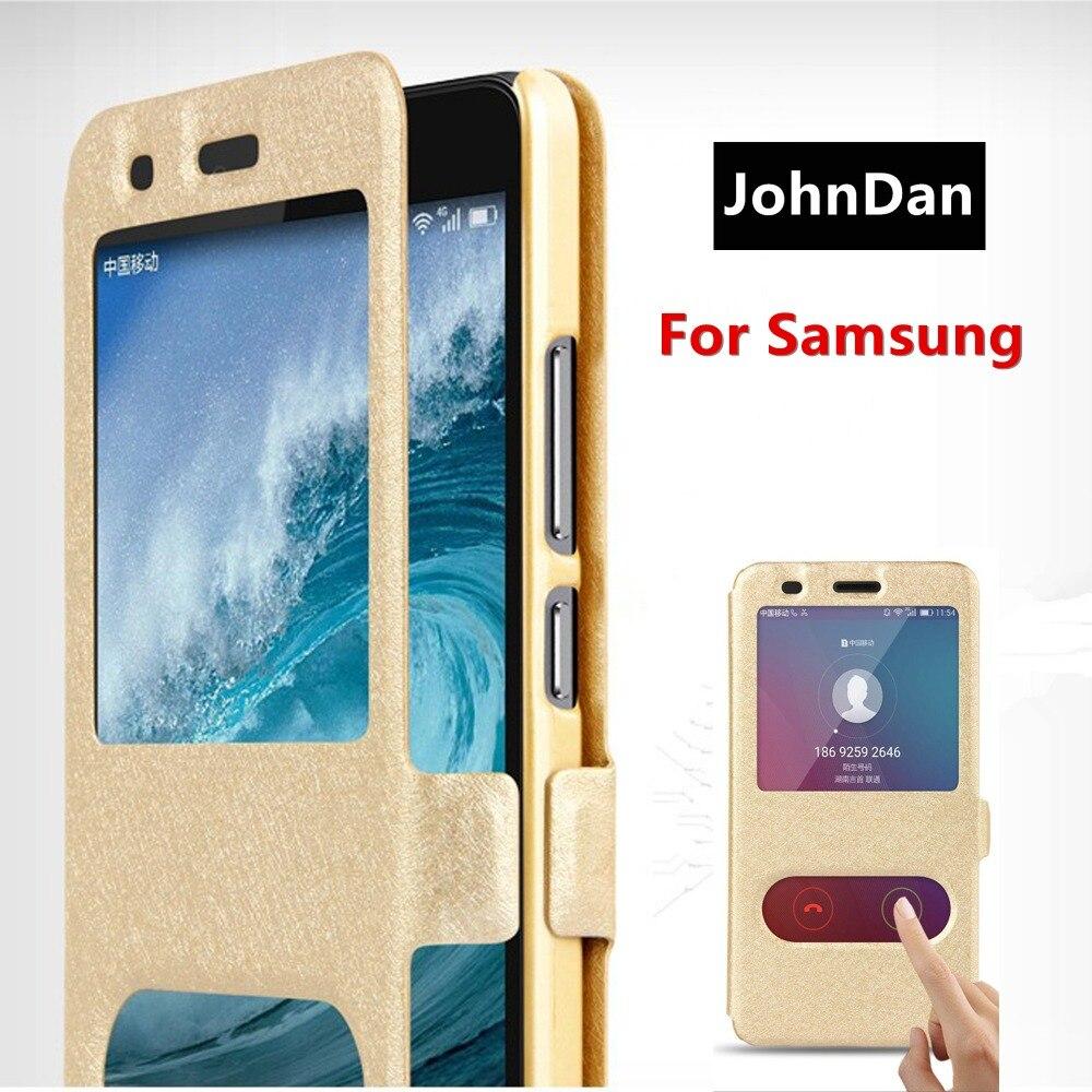 Für Samsung Galaxy J5 J3 J7 2017 J4 J6 Plus Prime J2 Pro J8 2018 J1 2016 Seide Leder Flip buch Fall Auf Für Samsung A50 A30 A20 A10 A70 A40 S10 S9 S8 Plus Falten Abdeckung Fällen Funda Coque capa