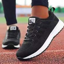 XZ4 Men's Sneakers Mesh Breathable Big Size Women Sneakers Summer High Quality Platform Casual Light