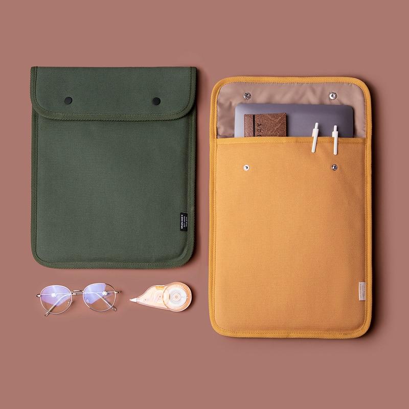 Чехол для ноутбука Winner для Ipad pro, чехол M1 Pro, 13, 11 дюймов, чехол для ноутбука, сумка для ноутбука чехол
