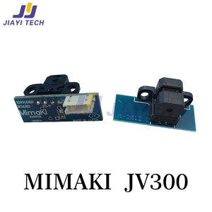 High Quality!!!Mimaki Raster Sensor Encoder Strip Sensor for MImaki JV300 Inkjet Printer.