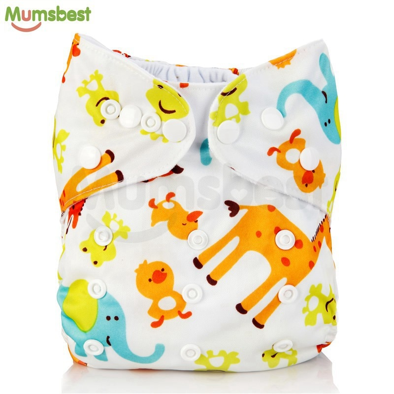 Washable Eco-friendly Diaper Cover Wrap Washable Diapers Couches Lavables Baby Nappy Reusable Nappy Baby Pocket Cloth Diapers fashion cartoon print diaper pocket washable diapers couches lavables baby nappy reusable nappy baby cloth diapers