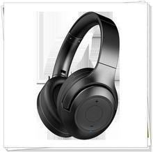 Beteran BT30NC ANC Active Noise Cancelling Qualcomm Bluetooth 5.0 Hifi Sports Gaming HD Deep Bass MFB Wireless Headphone Headset