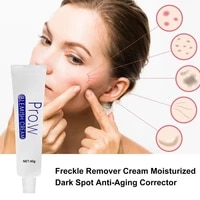 freckle remover cream moisturized dark spot anti aging corrector dark spots pigmentation freckle removal cream moisturizing gel