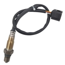 11787576673 en amont O2 Capteur Doxygène pour BMW 550I 650I 750I X5 X6 Mini Cooper R60 VOLVO S60 S70 XC70 XC90