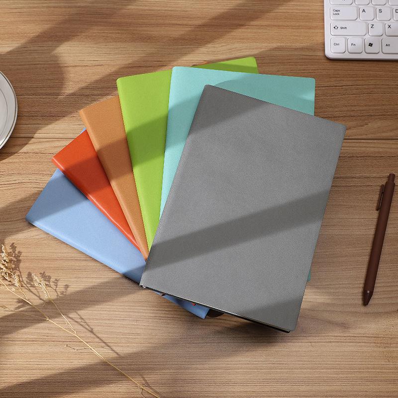 Cuaderno y diario A6 kawaii de papelería, planificador, agenda de bocetos, agenda...