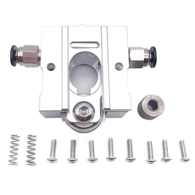 Аксессуары для 3D принтера DIY E3D MK8 Reprap Bulldog 1 75 Дистанционное приближение