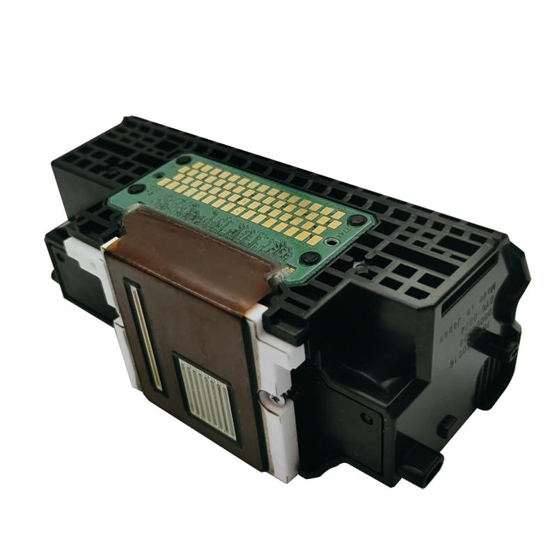 Cabezal de impresión QY6-0074 ORIGINAL para QY6-0074-000, cabezal de impresión para impresora Canon PIXMA MP980