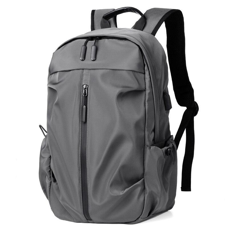 heroic knight men fashion backpack 15 6inch laptop backpack men waterproof travel outdoor backpack school teenage mochila bag Weysfor Vogue Men Fashion Backpack 15.6 inch Laptop Backpack Men Waterproof Travel Outdoor backpack School Teenage Mochila Bag