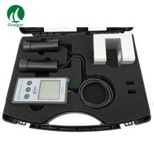 LS116 High Resolution Spectrum Light Transmittance Meter Window Tint Meter with 0.1% Resolution