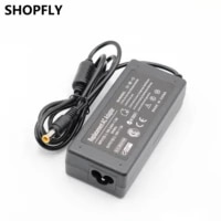 14v 3a adapter for samsung lcd monitor bx2235 s22a100n s19a100n s22a200b s22a300b s23a300b s19a300b s20a300b