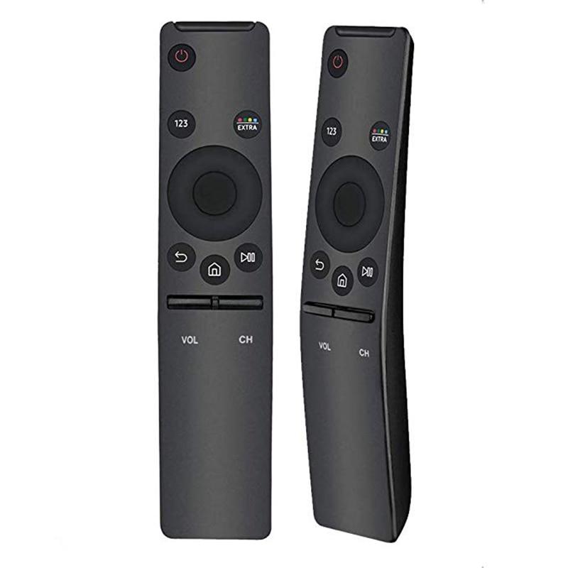 Control remoto de TV de Powstro ratón de aire para Samsung BN59-01259B BN59-01259D 3D controlador remoto IR soporte Dropship