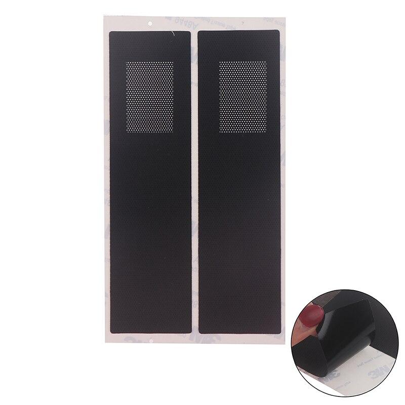 1 par de alto-falante adesivo malha para lenovo thinkpad t420 t420i