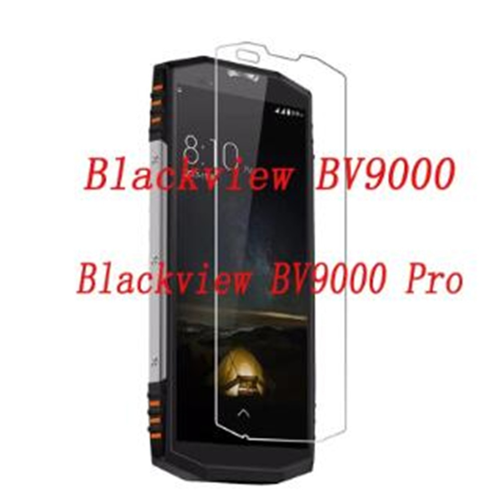 smartphone-tempered-glass-for-blackview-bv9000-bv8000-bv7000-bv6000-pro-explosion-proof-protective-film-screen-protector-cove