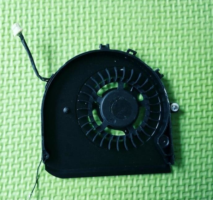 Nuevo ventilador original para ordenador portátil para Lenovo ThinkPad T550 W550S SWG 00JT267 00JT268 SF10G56885