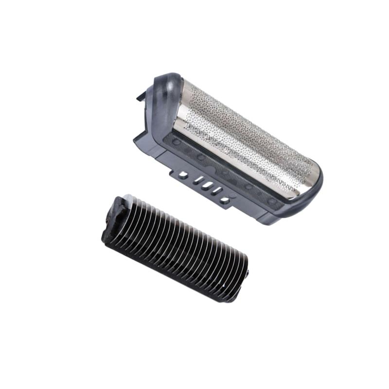 New 100PCS x 10B/20B Shaver Foil and blade for  CruZer3 Z4 Z5 170S 180 190S 1715 1775 Z40 1000 shaver razor enlarge