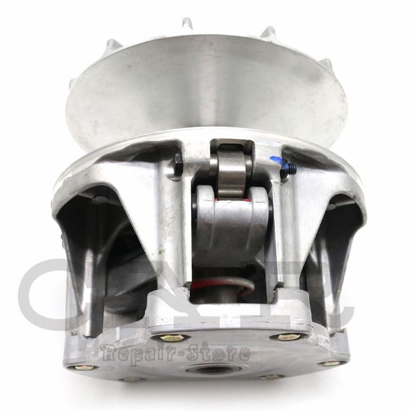 مجموعة قابض المحرك الأساسي الجديد 1323068 1323241 ، لـ POLARIS RZR 1000 XP 2014-2019 ، جودة عالية
