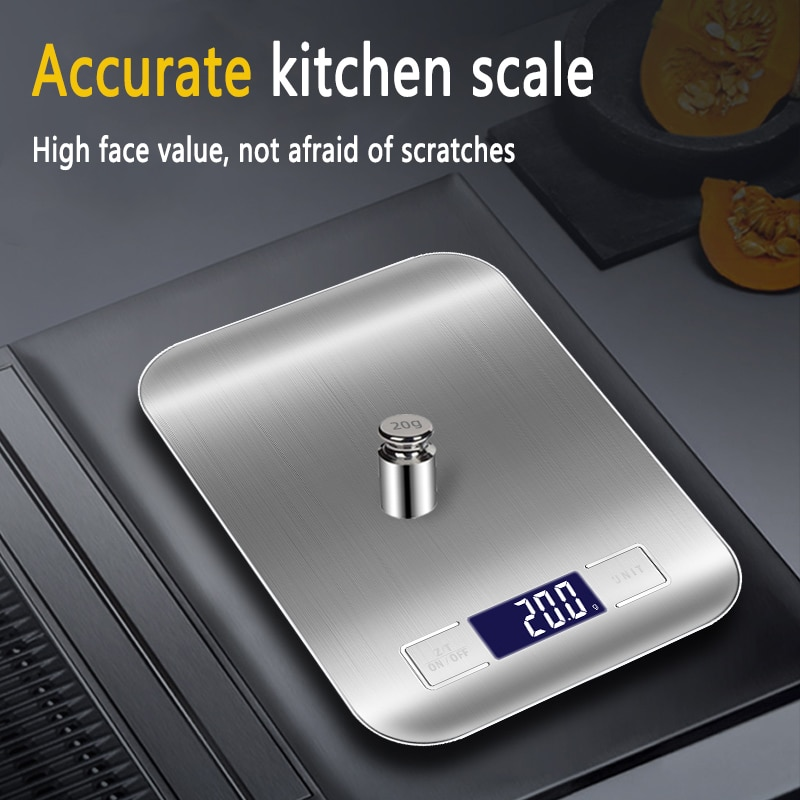 qg-5-кг-1-г-10-кг-1-г-кухонные-весы-с-жидкими-кристаллами-портативные-электронные-цифровые-мини-весы-карманные-почтовые-ювелирные-весы