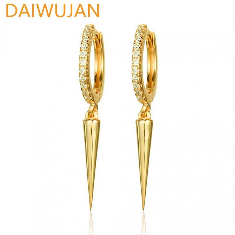 Круглые-серьги-daiwujan-в-стиле-панк-из-стерлингового-серебра-925-пробы-с-круглыми-заклепками-из-18-каратного-золота-ювелирные-изделия-для-вечерн
