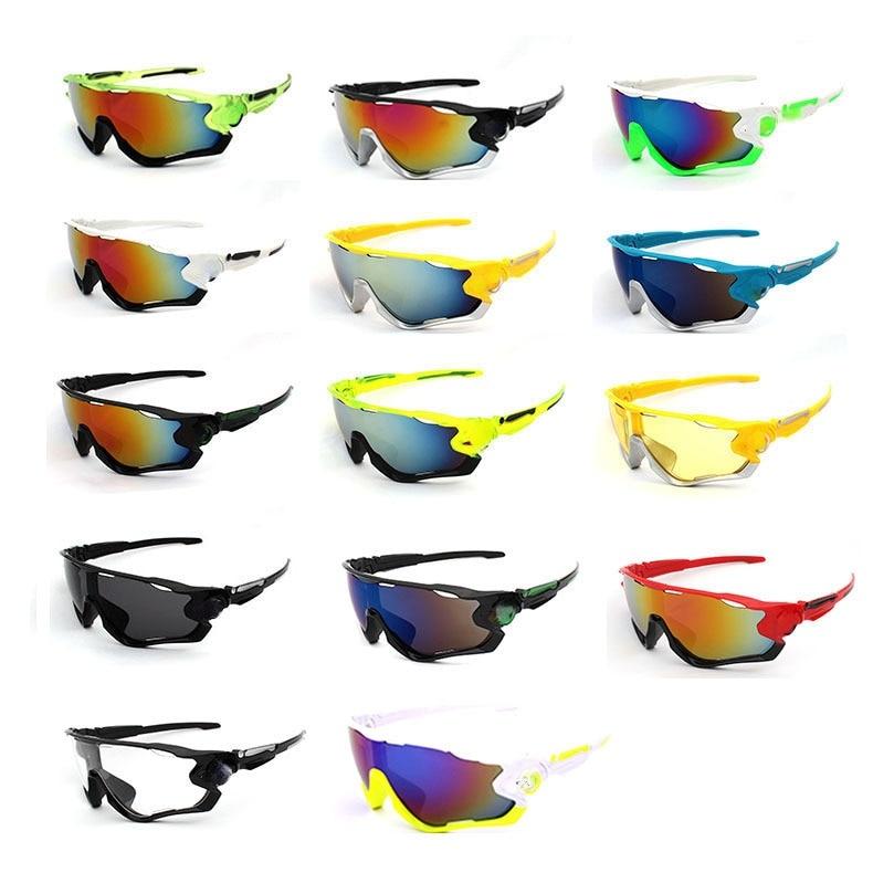Женские Мужские солнцезащитные очки, велосипедные солнцезащитные очки, мужские спортивные очки, быстрая продажа
