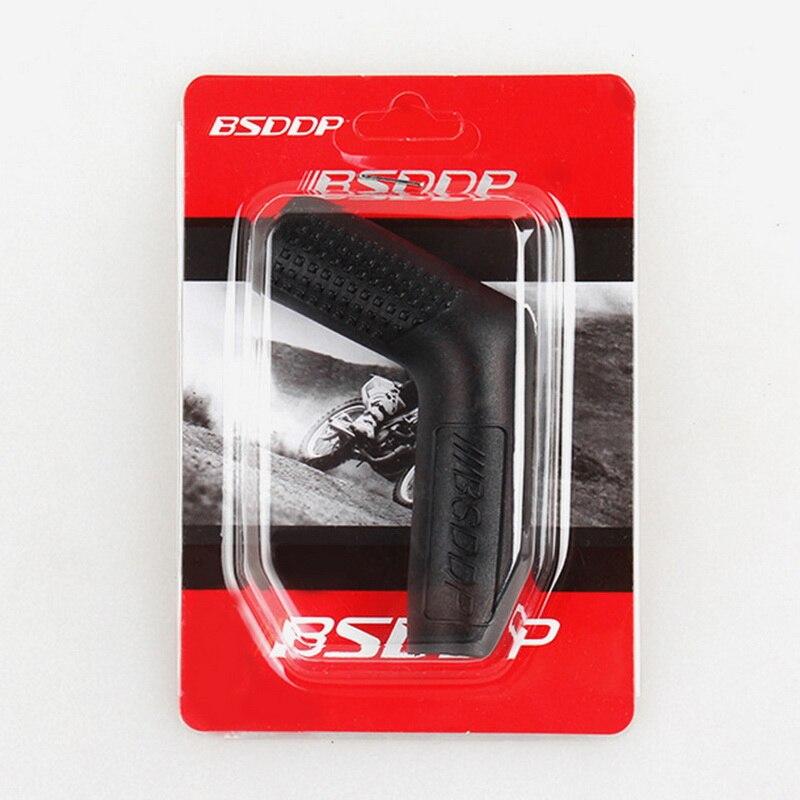 Engrenagem Shifter Sock clipes Sapato Tampa Da Caixa de Acessórios Da Motocicleta
