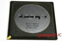 5PCS MT5830BPHJ MT5830BPHJ-CHHAH BGA LCD CHIP New original original