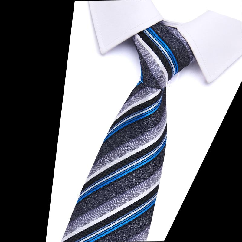 mens ties silk tie slim business wedding necktie blue ties men polka dot ties for men gravata 8cm men shirt accessories 100% Silk Mens Ties Italy Design Neck Ties 8cm Dot Ties for Men Formal Business Wedding Party Gravatas Men Accessories Necktie