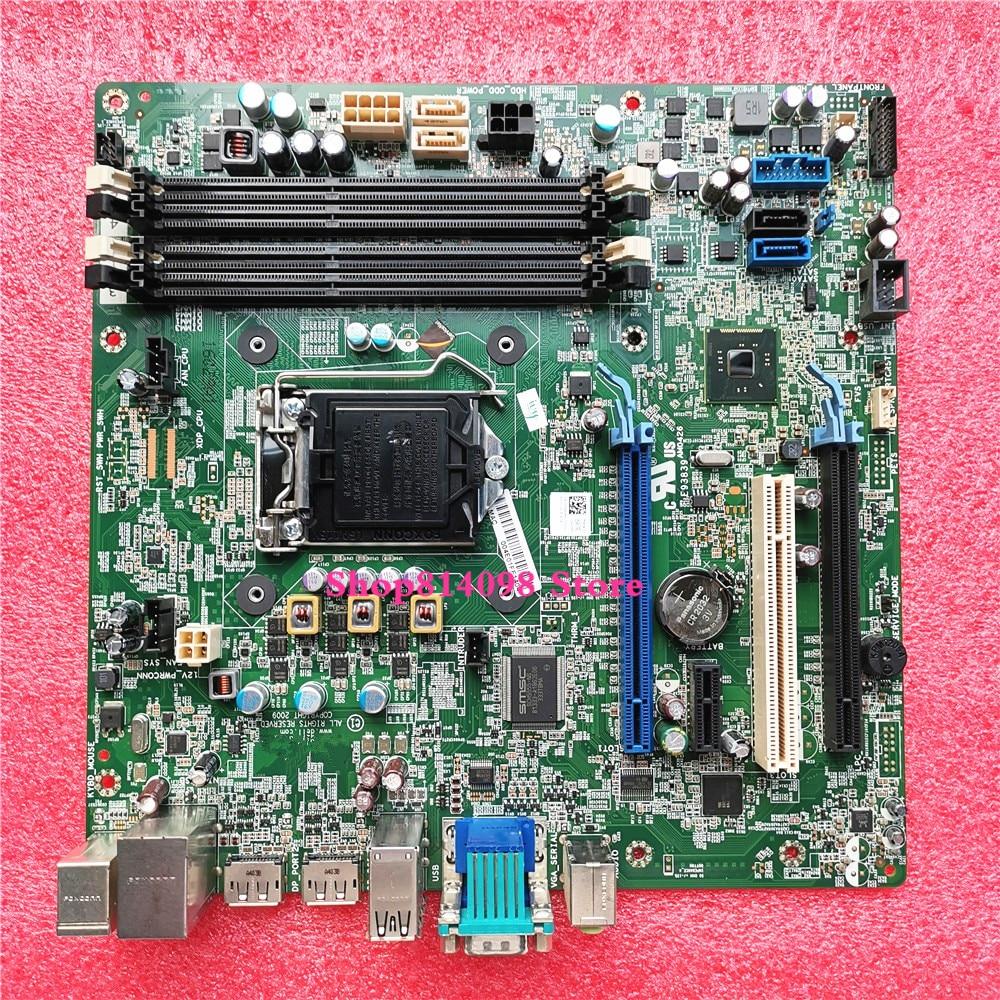 لوحة أم لـ DELL Optiplex 9020 7020 XE2 T1700 MT لوحة أم مجددة PC5F7 DNKMN
