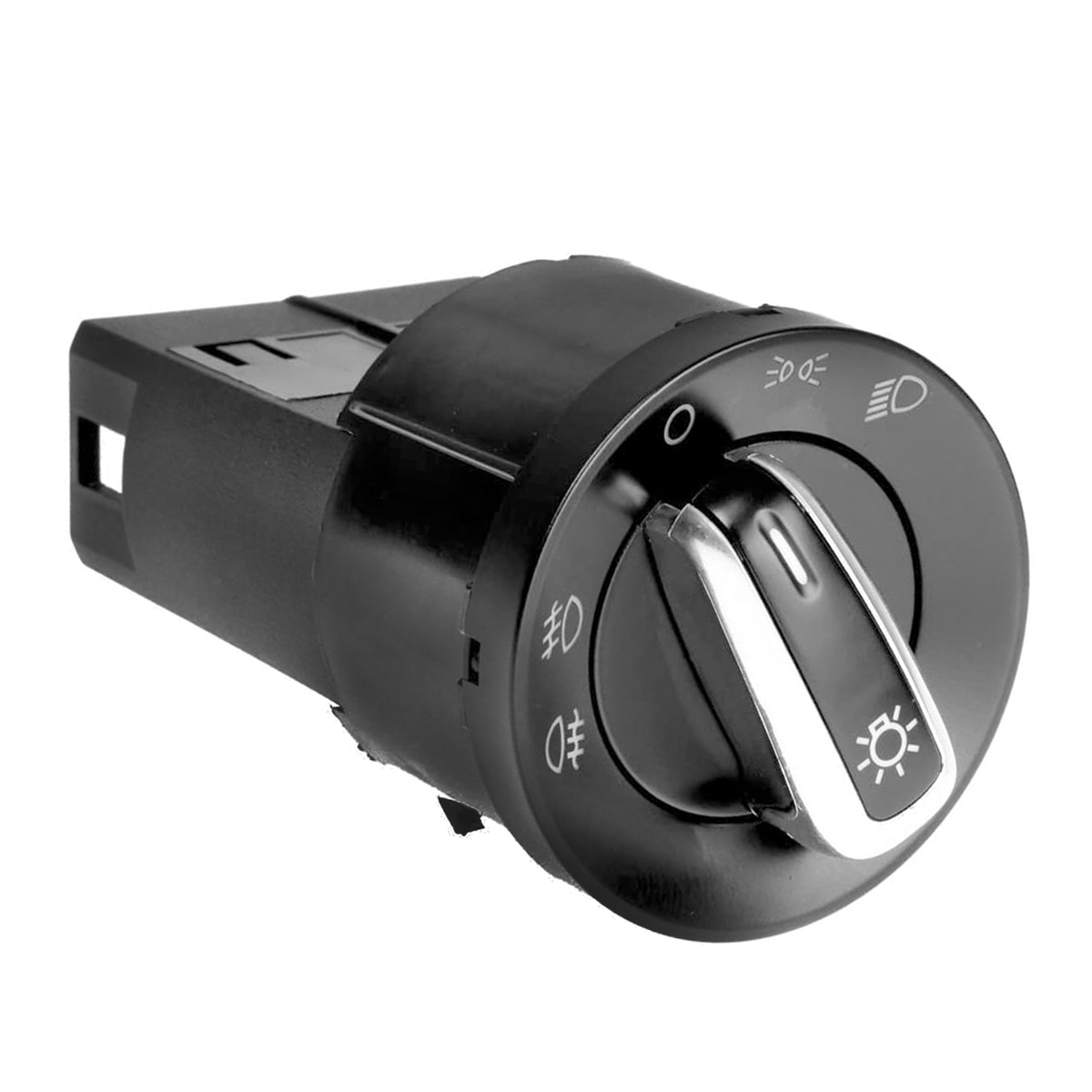 Faro interruptor de Control para Vw Jetta Bora Golf MK4 Passat B5...