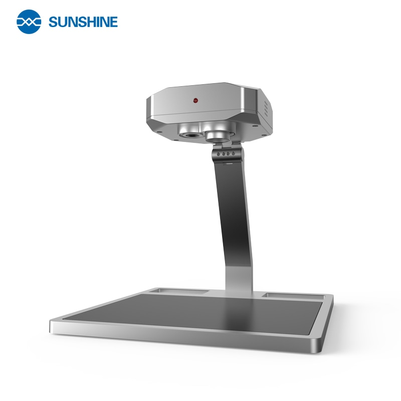 RELIFETB-03 PCB Thermal Camera Diagnosis Instrument Cellphone Motherboard Repair Fault Diagnosis Thermal Imaging Instrument