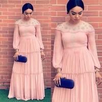 md luxury beading dresses for women 2021 elegant chiffon gown south africa dashiki ankara maxi dress dubai abaya vetement femme