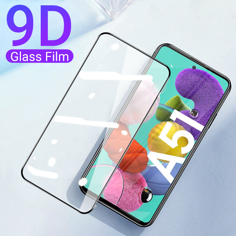 For Samsung S20 S8 Screen Protector Protective Glass For Samsung C9 Pro J3 J5 J7 Duo Max Plus C8 Note 4 5 Glass Tempered Glass