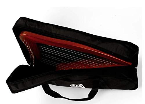 15 String Harp enlarge